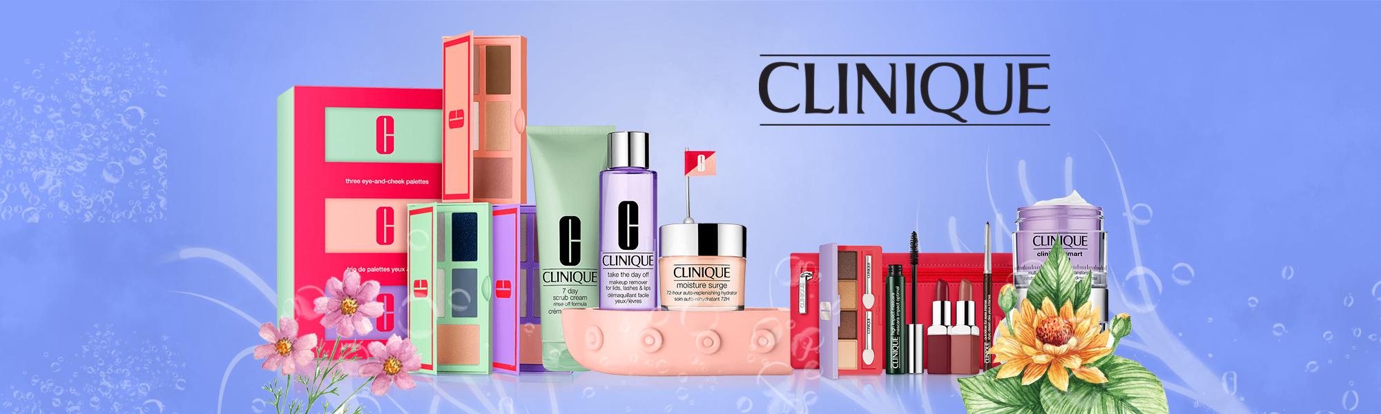 Clinque